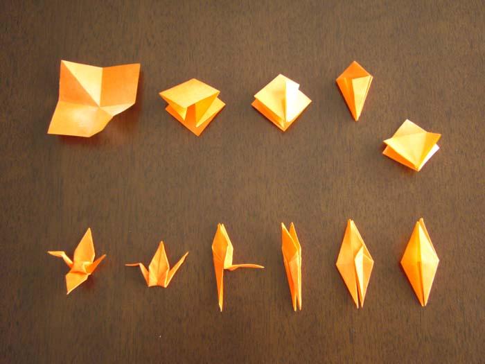 http://www.de-novion.com/Japon/origami/im-origami/origami_reduit.jpg